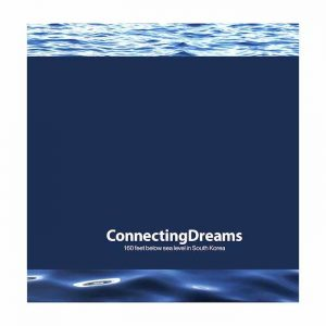 Orange-House-Connecting-Dreams