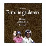 Orange-House-Familie-gebleven