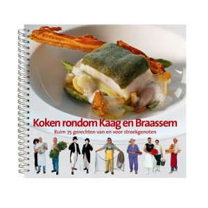 Orange-House-Koken-in-KaagBraassem