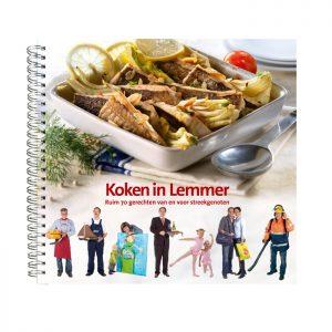 Orange-House-Koken-in-Lemmer