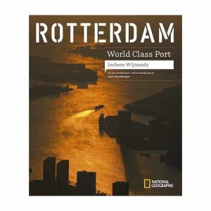 Orange-House-Rotterdam