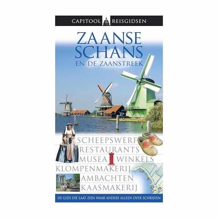 Orange-House-Zaanse-Schans-NL