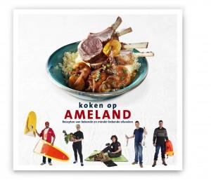 Ameland_cover