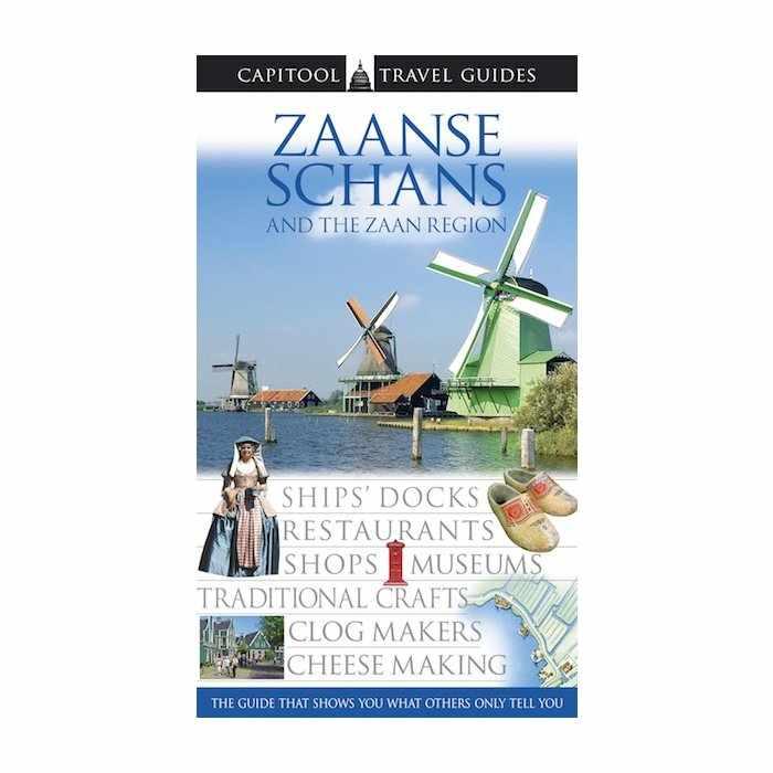 Orange-House-Zaanse-Schans-ENG