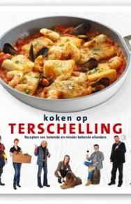 Koken in serie