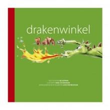 Drakenwinkel