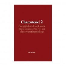 Charcuterie | 2