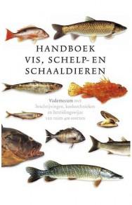Handboek Vis, Schelp- en Schaaldieren