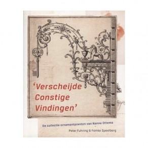 Titel van het boek