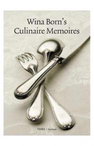 Wina Born's Culinaire Memoires
