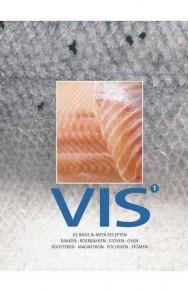VIS 1