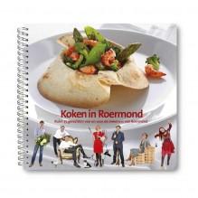 Koken in Roermond