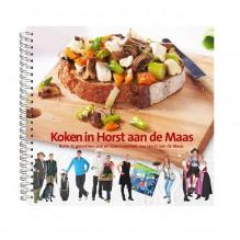 Koken in Horst a/d Maas